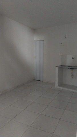 Apartamento para meninas  - Foto 6