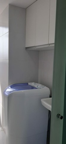Apartamento 03 quartos no Bairro de Manaíra - Foto 11