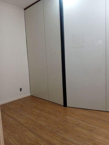 Oportunidade sala Santa Efigênia - Foto 3