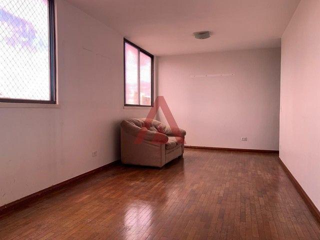 Apartamento Padrão - Totalmente Reformado - 2 Quartos - Setor Oeste - Foto 2