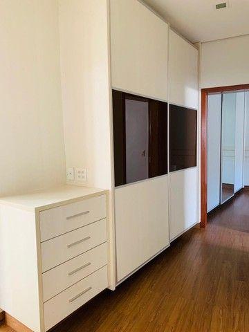 Casa de condomínio à venda com 4 dormitórios em Jardins paris, Goiânia cod:BM22FR - Foto 13