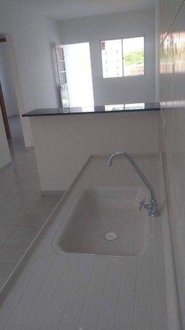 GRANDE LANÇAMENTO DE CASAS EM GRAVATÁ. - Foto 2