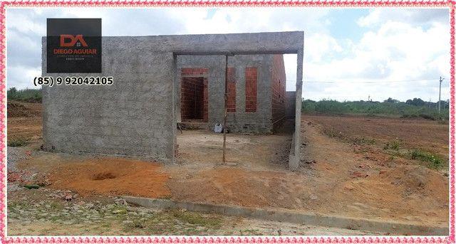 Boa Vista Loteamento em Itaitinga ¨%$ - Foto 11