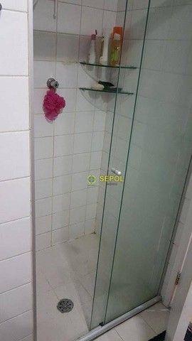 Apartamento com 3 dormitórios à venda, 64 m² por R$ 480.000,00 - Vila Ema - São Paulo/SP - Foto 12