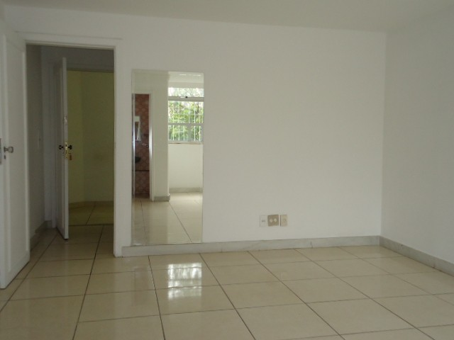 Sala à venda, Santa Efigênia - Belo Horizonte/MG - Foto 3