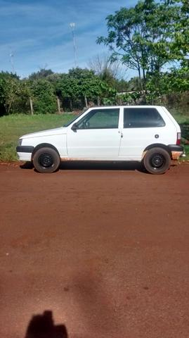 FIAT UNO ANO 2006 SO 9.200