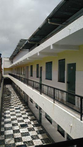 Kitnet em Aracaju