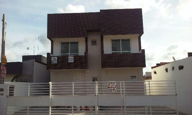 Apartamentostos no Geisel , acabamento de 1º e ótima localização, valor a partir R131 mil
