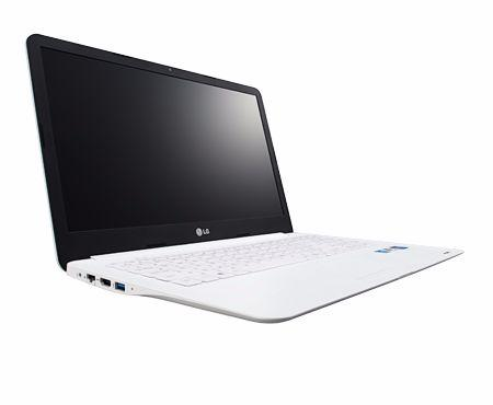 Notebook Ultra Slim Lg 11 I Intel Pentium Quad Core 4gb