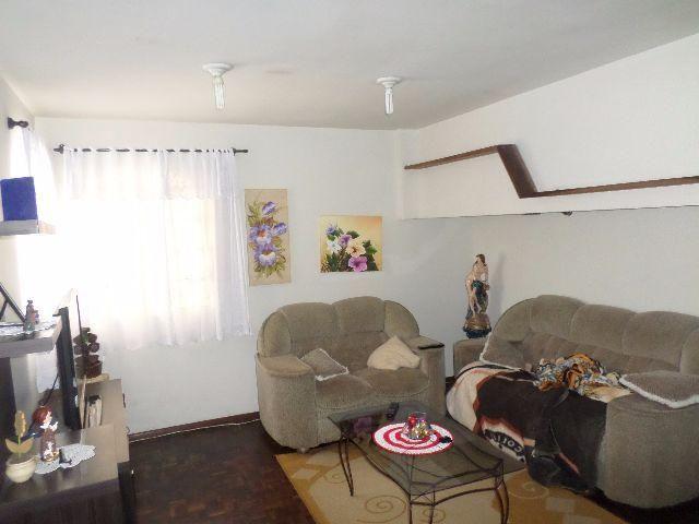 Casa, estilo SOBRADO no bairro São Pedro em P, União SC , - Foto 9