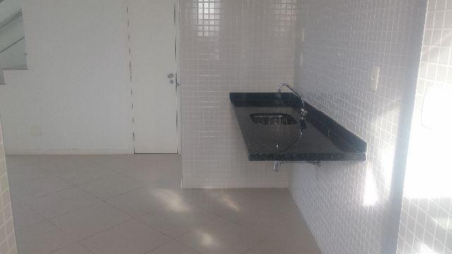Mundo Plaza Residencial Loft78m