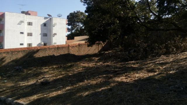 Terreno Grande Residencial JK - atras Lua Morena - Foto 2