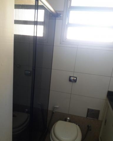Apartamento à venda com 2 dormitórios em Todos os santos, Rio de janeiro cod:co00009 - Foto 11