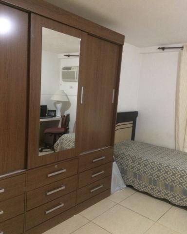 Apartamento à venda com 2 dormitórios em Vila da penha, Rio de janeiro cod:ap000370 - Foto 3