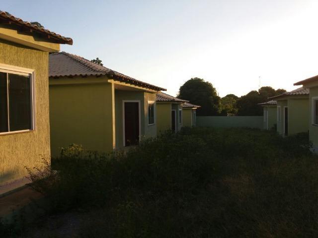 Bon: Cod 1317 Iguaba - RJ - Foto 11