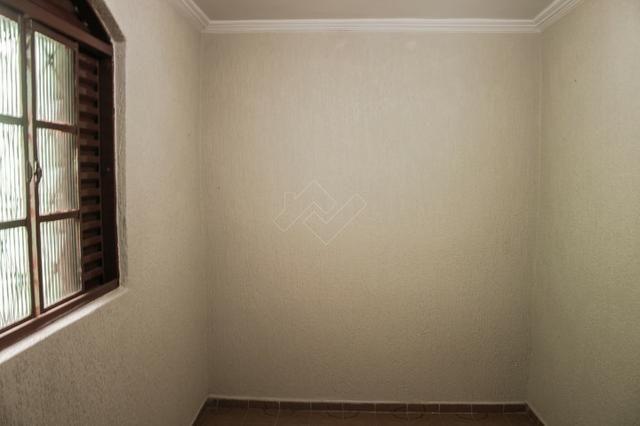 Casa | 4 qts | QNM 22 | Ceilândia - Foto 10