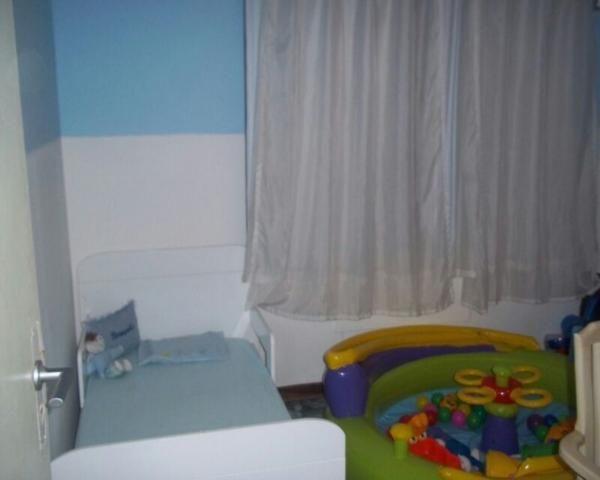 Apartamento, 02 dorm - olaria - Foto 12