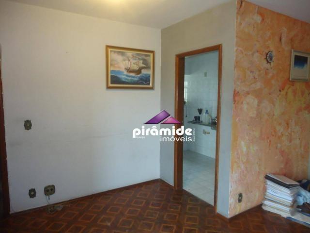 Apartamento com 3 dormitórios à venda, 82 m² por r$ 310.000,00 - jardim das indústrias - s - Foto 2