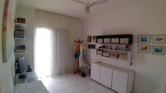 Apartamento residencial à venda, Vila Tupi, Praia Grande. - Foto 18