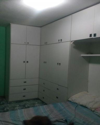 Apartamento, 02 dorm - olaria - Foto 14
