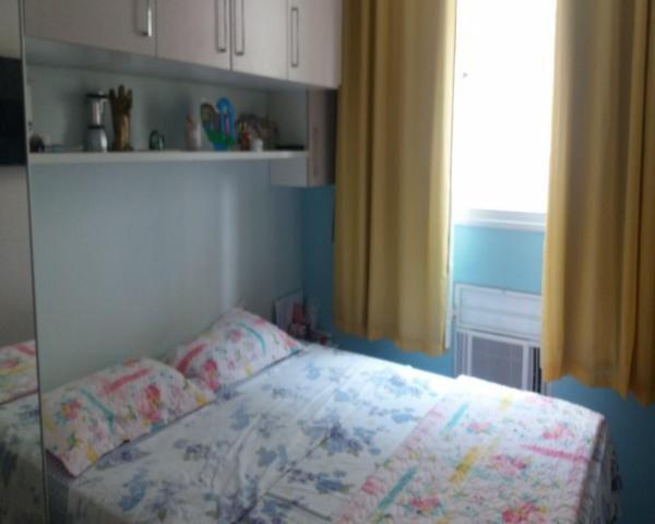 Apartamento, 02 dorm - engenho de dentro - Foto 19