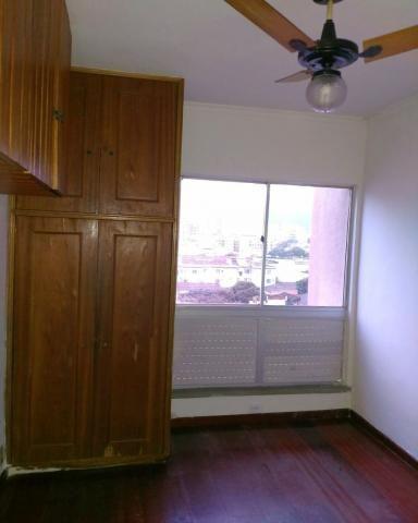 Apartamento, 02 dorm - grajaú - Foto 10