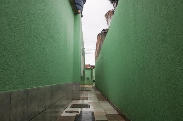 Casa | 4 qts | QNM 22 | Ceilândia - Foto 16