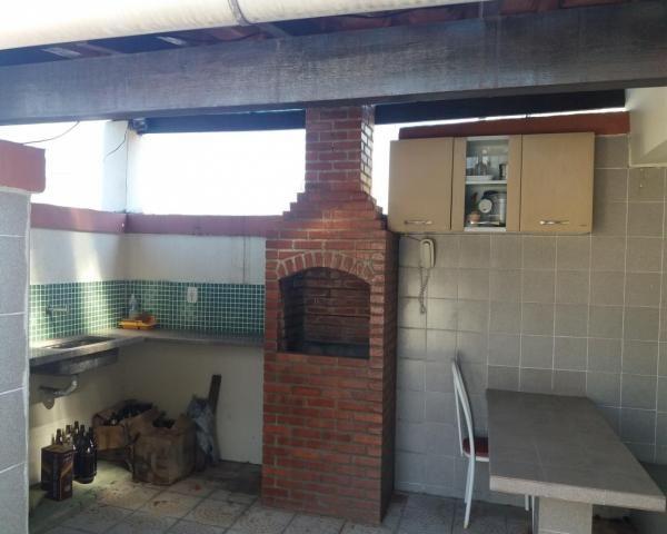 Apartamento à venda com 2 dormitórios em Todos os santos, Rio de janeiro cod:co00009 - Foto 2