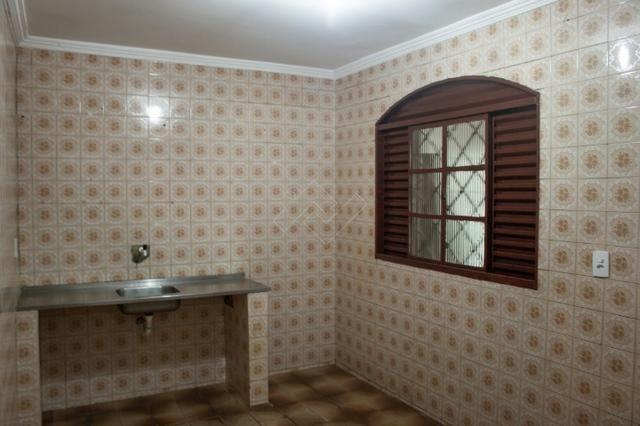 Casa | 4 qts | QNM 22 | Ceilândia - Foto 15