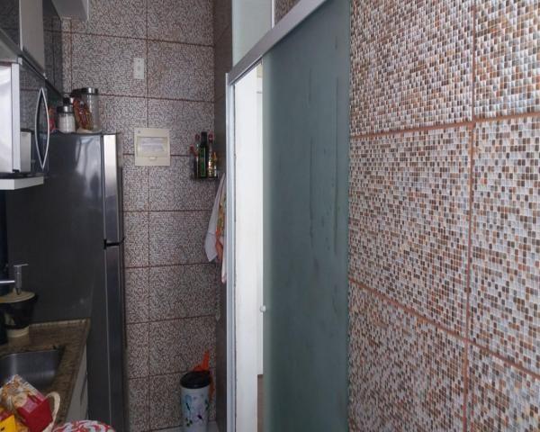 Apartamento, 02 dorm - engenho de dentro - Foto 6