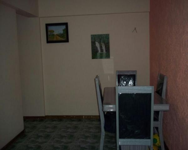 Apartamento, 02 dorm - olaria