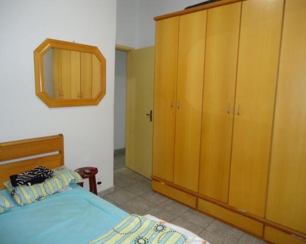 Apartamento, 02 dorm - engenho novo - Foto 9