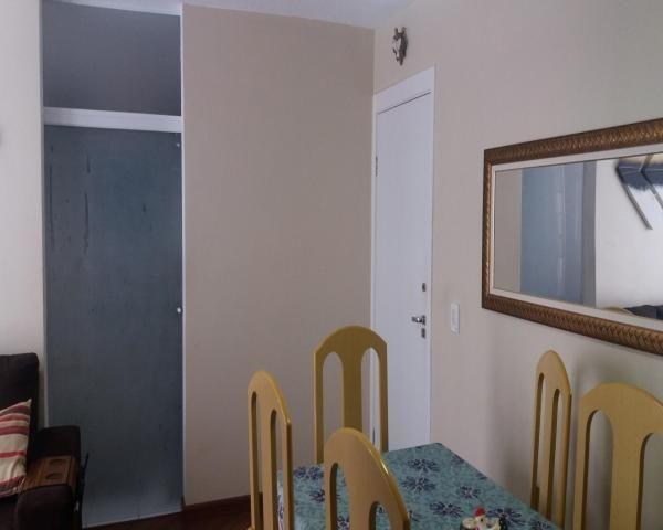 Apartamento, 02 dorm - engenho de dentro - Foto 5