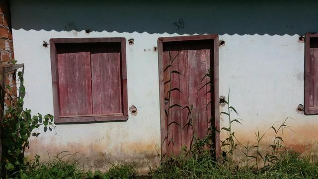 Casa em Outeiro