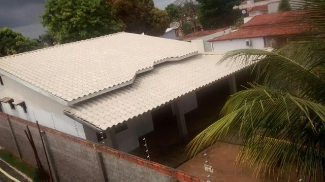 Casa em Santo Estevão - Venha visitar! Tem conversa!!!