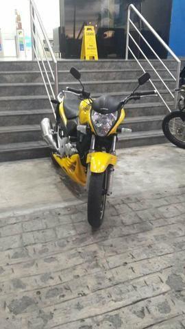 Cb300R 7000