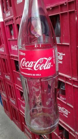 Promoção coca-cola LS litro zap 985286049