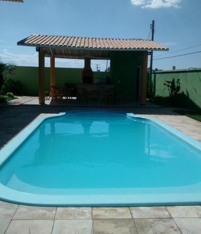 AP0229 - Apt. 85m², 3 quartos, 1 vaga, Cond. Natália Boulevard, Lagoa Seca, Juazeiro do N - Foto 2