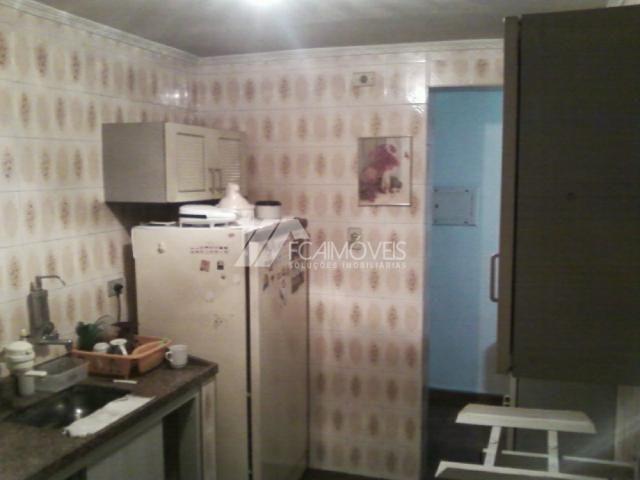 Apartamento à venda com 2 dormitórios em Cidade são mateus, São paulo cod:253890 - Foto 4