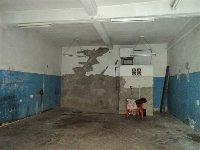 Escritório para alugar em Quitaúna, Osasco cod:326-IM388400 - Foto 12