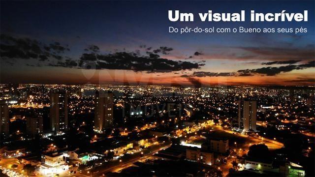 Apartamento à venda com 2 dormitórios em Serrinha, Goiânia cod:620871 - Foto 13