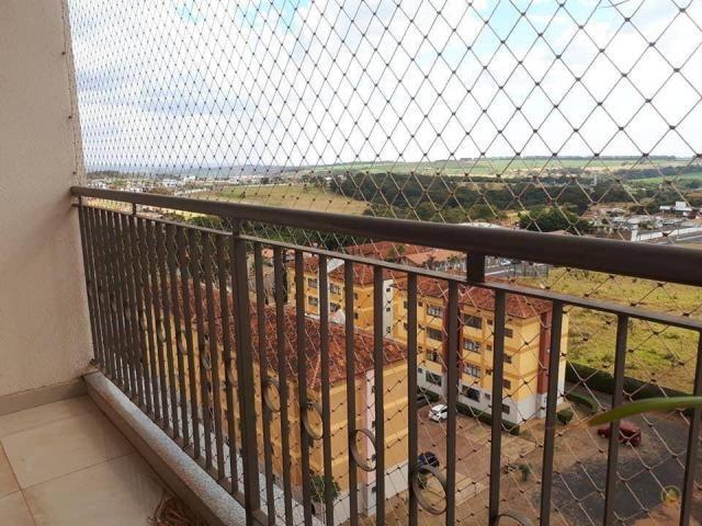 Cobertura á venda - condomínio residencial paraíso - Foto 20