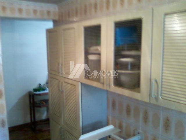 Apartamento à venda com 2 dormitórios em Cidade são mateus, São paulo cod:253890 - Foto 10