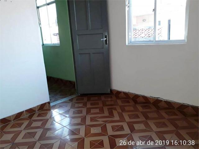 Apartamento à venda com 2 dormitórios em Braz de pina, Rio de janeiro cod:359-IM399754