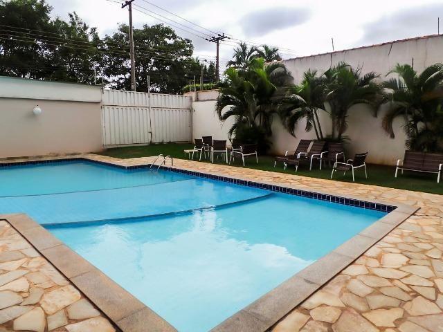 Garden Goiabeiras - 68mts² 3/4 Andar Alto/Comp. Armários - Foto 12