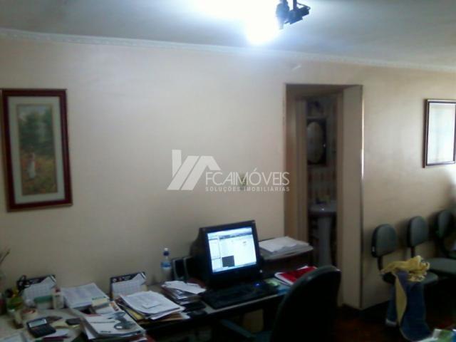 Apartamento à venda com 2 dormitórios em Cidade são mateus, São paulo cod:253890 - Foto 11