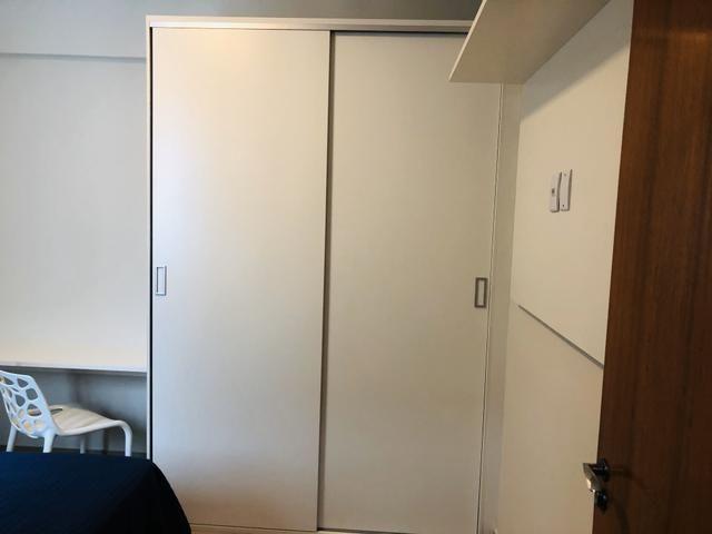 Apartamento Centro - Foto 7