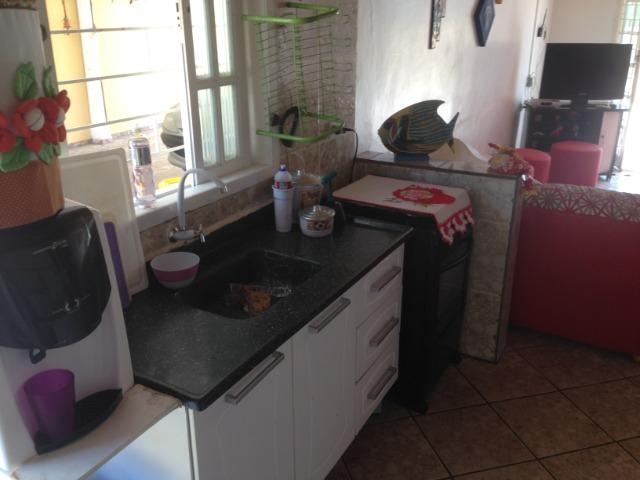 Alugo Casa para temporada em Itapoa SC - Foto 3