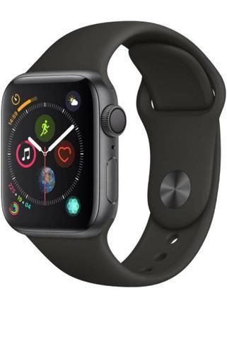 Apple Watch Série 3 Celular+GPS 16GB