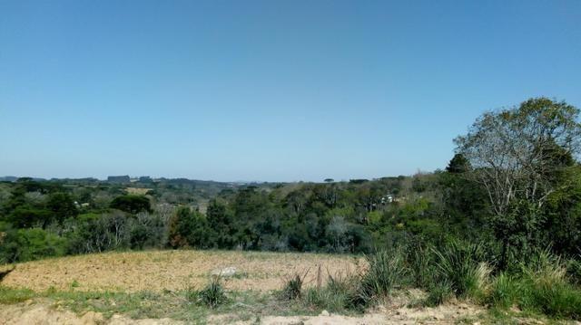 Chácara com 92.000m2 - Foto 3